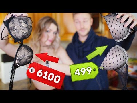ПОЛНЫЕ порно фото sexpornophotocom