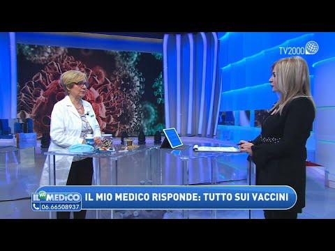 Coronavirus: il vaccino per i cardiopatici. Cosa fare in caso di insonnia