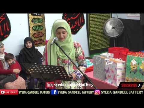 sunday-students-reciting-tilawat-and-dua-imam-zamana-ajtf-as-syeda-qandeel-jaffery-2