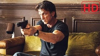 the gunman (2015)  - filmes de ação -filmes de drama - filmes de suspense