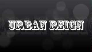 Urban Reign Emulado No Netbook