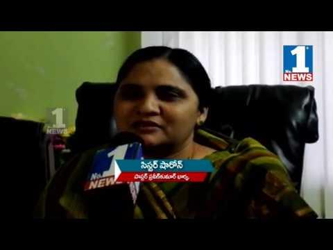 Pastor Praveen Kumar wife Sensational Comments about her Husband