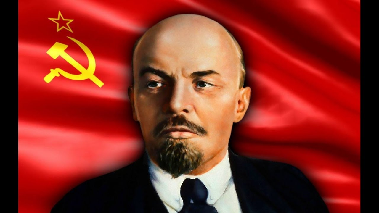 the life of vladimir lenin The russian statesman vladimir lenin was a profoundly influential figure in world history as the founder of the bolshevik political party, he was a successful revolutionary leader who.