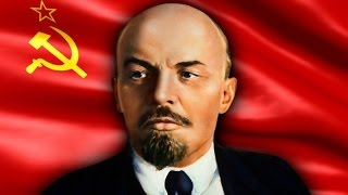 Vladimir Lenin biography   Vladimir Lenin definition   Vladimir Lenin quotes   Russian Revolution