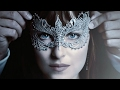 Capture de la vidéo Jose James – They Can't Take That Away From Me - Fifty Shades Darker Soundtrack