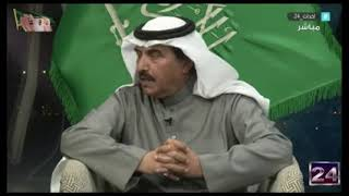 ضابط سعودي : تركيا وصلت الى تعز وانشأت للمخلافي معسكر يضم 3 الف جندي