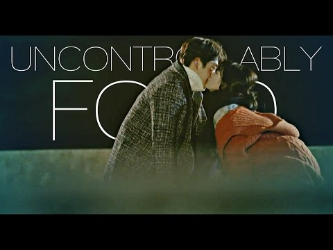 Picture In My Head | Uncontrollably Fond MV