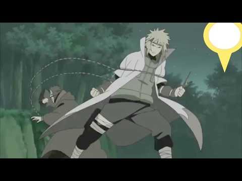 Story Of Uciha Obito Amv Naruto End 28