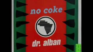 "Dr. Alban ""Groove Machine"" (Pumpin Jam Mix) 1991"