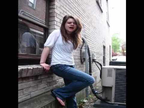 Breathe Music Video Taylor Swift