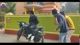DjPunjab 2019 Amrit Maan new Punjabi full song video