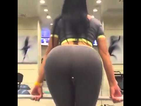 Female Fitness Motivation-Perfect Body 2! from YouTube · Duration:  4 minutes 28 seconds