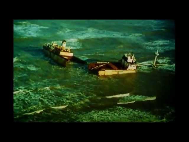 Children of the Scorpion (1975) soundtrack.