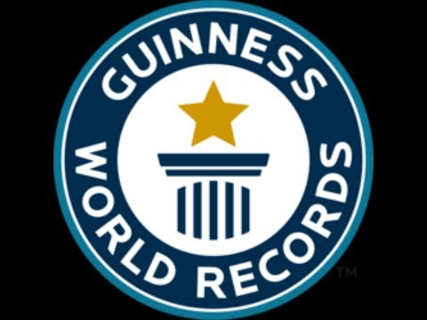 Release Melancholy Environment Song || Guinness World Record || 365 Artists