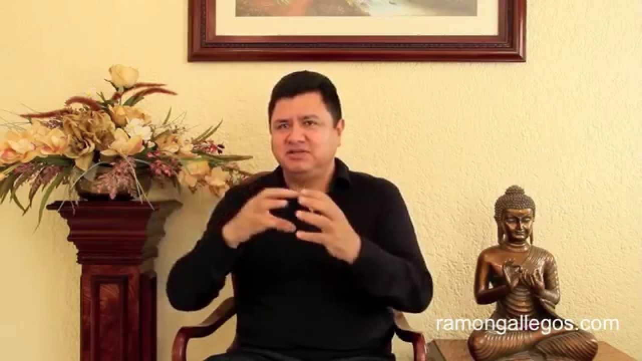 Educacion holista pedagog a del amor universal 1 5 ram n gallegos