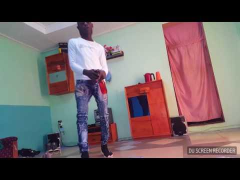 kiff no beat ft tenor dj sanda 2017