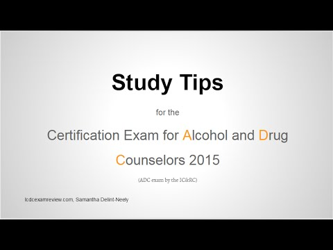 csac exam prep youtube rh youtube com