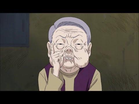 Propietaria Kanetomo  - Yondemasu Yo, Azazel-san