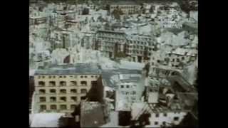 Hitlerův vyjednavač (2004)