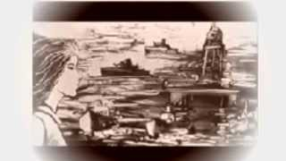 Ca Khúc Câu chuyện biển Đông Tác giả Xuân Cát   Phổ thơ Dương Phạm Ca sĩ Thùy Dương  Clip này có sử