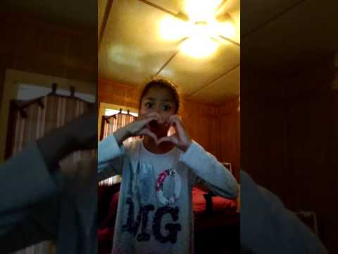 Dancing to MY SIDE( by laurdiy and Alex wassabi)