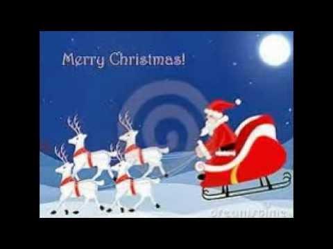 christmas essay in telugu language