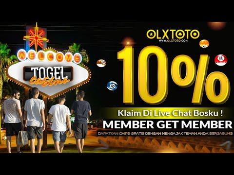 olxtoto-bandar-togel-online-terpercaya-dan-pasti-bayar
