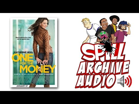 'One For the Money' Spill Audio Review