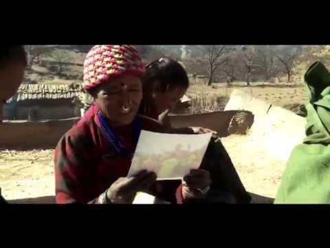 Sunakali Teenage girls' journey to glory
