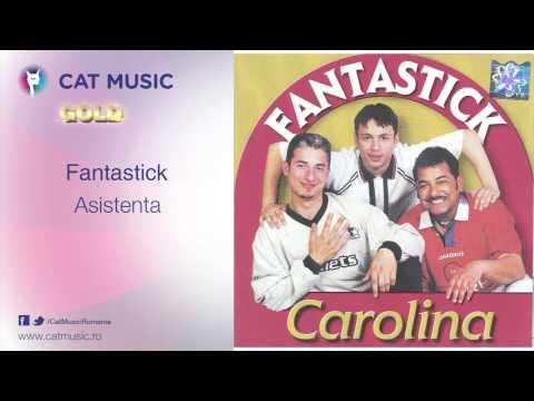 Fantastick - Asistenta