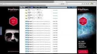 Supernaturals S10 E22 How download from - FS.TO - Сверхъестественное сезон 10 серия 22 как скачать