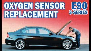 BMW 1 3 X1 Z4Series E46 E60N E81 E87 E87N E90 E90N E91 E92 N LCi Intake manifold