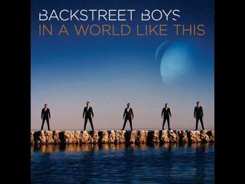 Backstreet Boys ~ Songs List | OLDIES.com