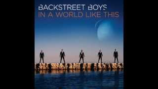 BACKSTREET BOYS - MADELINE (New Full Song 2013) DOWNLOAD AND LYRICS