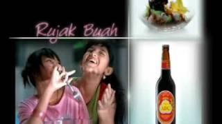 Iklan Kecap Heinz ABC