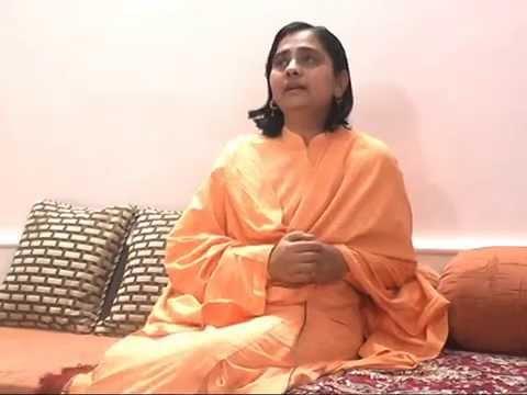 Pujya Shri Maa Kankeshwari Devi | Bhajan | Katha | Satsang | Interview by Devang Bhatt