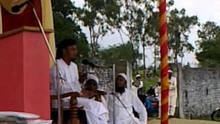 Bhatambra 2012