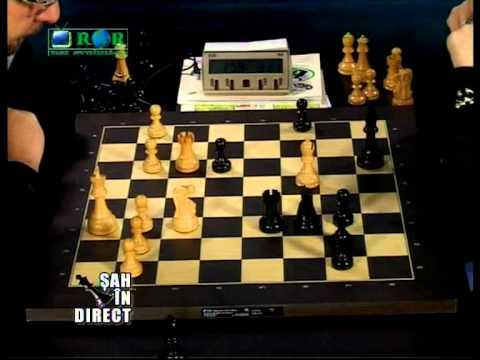 Sah online cu ceausescu no deposit online slot tournaments