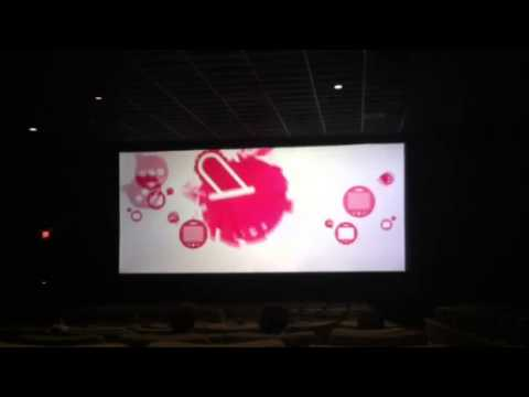 amc theatres policy trailer resist the urge youtube