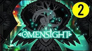 Omensight -Playthrough Part#2
