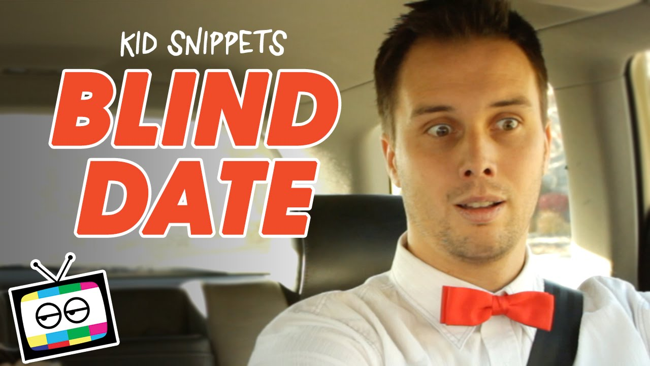 bored shorts kid snippets blind date ★ alo slay shorts @ review price the succeeding ideas might not be appropriate for a blind date women are bored again and again by regular dates in.