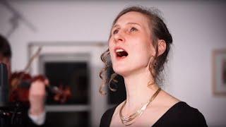 Das Berliner Schellack-Trio | Trailer