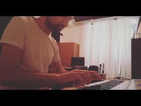 Shahriyar Imanov ft Etibar Asadli - Qurban adina