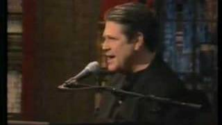 Brian Wilson - Do it Again TV 1995