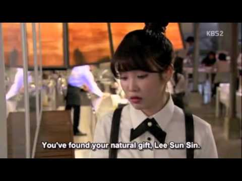 Watch lee soon shin is the best eng sub ep 41 / Download