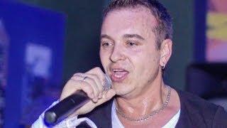 Weekend - Radek Liszewski - wywiad - Ona tańczy dla mnie - Disco Polo
