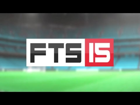 FIRST TOUCH SOCCER : Replay