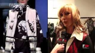 MIFUR Milano | RinDi | International Fur and Leather Exhibition | March 2014 by FashionChannel Thumbnail