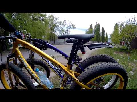 велосипед за 10000$