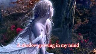 "A Sound of Thunder - ""Elijah"" Lyric Video"